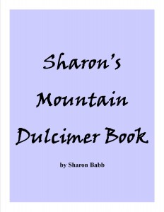mountain-dulcimer-book
